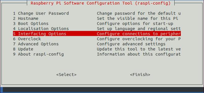 config_step_1